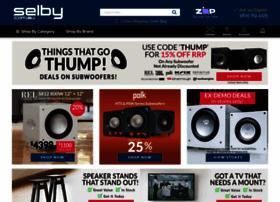 selby.com.au