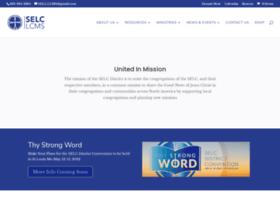 selc.lcms.org