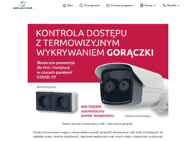 selcamnet.pl