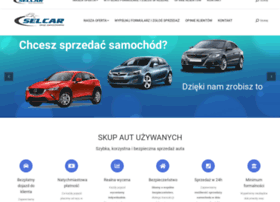 selcar.pl