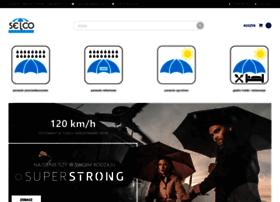 selco.com.pl