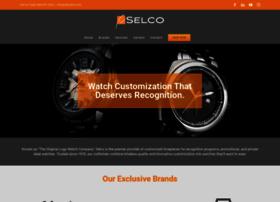 selcocompanies.com
