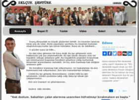 selcuksenturk.org