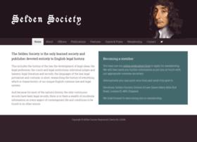 selden-society.qmw.ac.uk