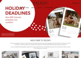 seldex.com.au