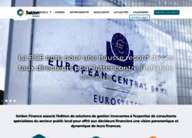 seldon-finance.com