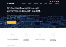 selea.com