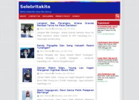selebritakita.com