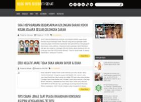 selebriti-sehat.blogspot.com