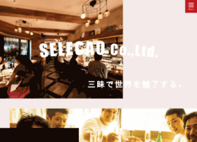 selecao-tokyo.com