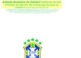 selecaobrasileira.pages3d.net