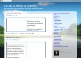 selecaolognplay.blogspot.com.br