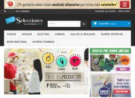 seleccion-express.com.ar