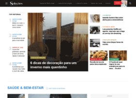 selecoes.com.br