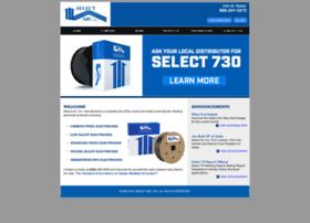 select-arc.com