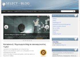 select-blog.com