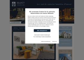 select-immobilien.com