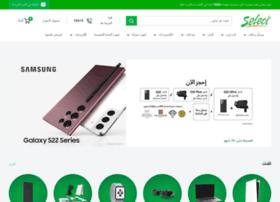 select-mob.com