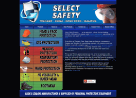 select-safety.org