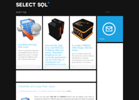 select-sql.com