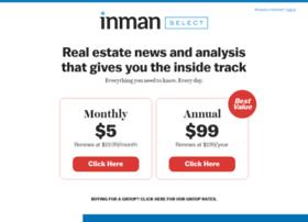 select.inman.com