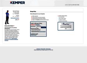 select.kemper.com