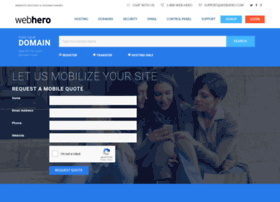 select.webhero.com