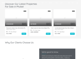 select1-property.com