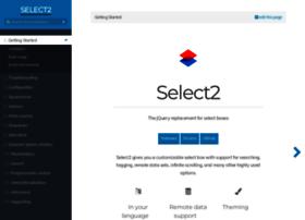 select2.github.io