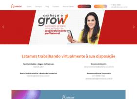 selecta-es.com.br