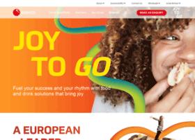 selecta.co.uk