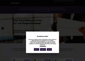 selectabase.co.uk