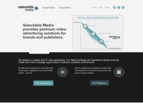selectablemedia.com