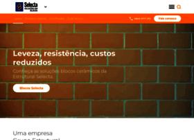 selectablocos.com.br