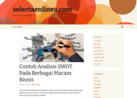 selectaenlinea.com