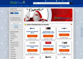 selectaware.com