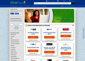 selectaware.net