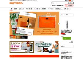 selectbeauty.ocnk.net