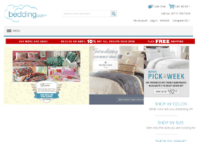 selectbedding.com