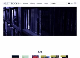 selectbooks.com.sg