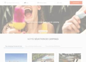 selectcamp.fr