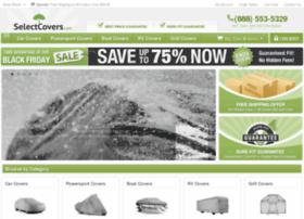 selectcovers.com