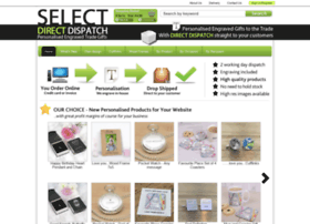selectdirectdispatch.co.uk