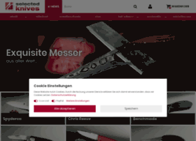 selected-knives.de