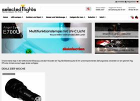 selected-lights.de