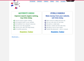 selected-links.com
