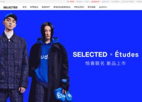 selected.com.cn