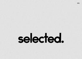 selectedbase.com
