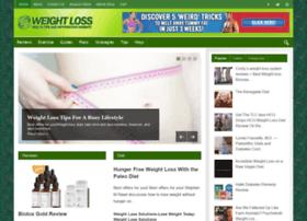 selectedweightloss.com