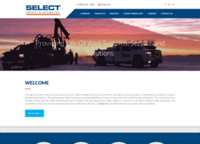 selectesi.com